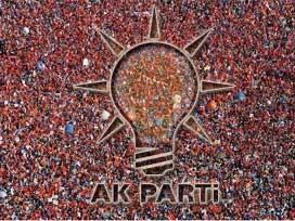 Nevzat Pakdil, Büyükşehir'e aday olacak mı?