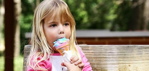 DİKKAT: Dondurmadaki gizli düşman!