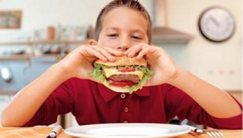Bazı yiyecekler beyninize zarar veriyor..