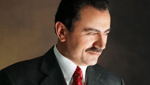 Yazıcıoğlu'na ait belge 31 yıl sonra ortaya çıktı..