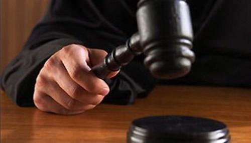'Özel Yetkili Mahkeme'ler 'talimat'la kaldırılıyor..