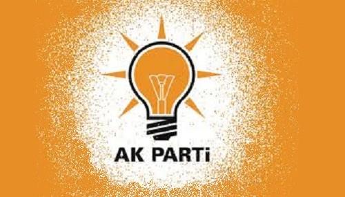 AK Parti'de '3 dönem yasağı' yumuşuyor..