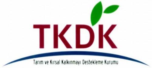 TKDK'nın yatırımcıya desteği sürüyor..