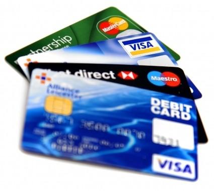 Kredi kartında o uygulama sona eriyor!..