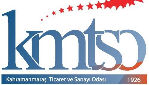 KATSO'da 6 yönetim kurulu üyesi değişti…