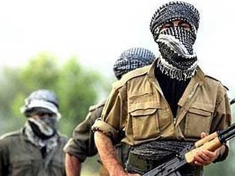 DİKKAT: Güneydoğu'da 15 Ağustos alarmı!..