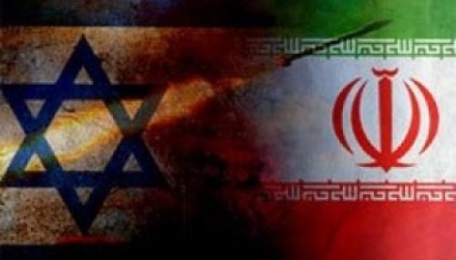 İşte İsrail'in İran'ı vurma bedeli ve tarihi!..