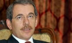 FLAŞ: Türkiye Partisi kapandı..
