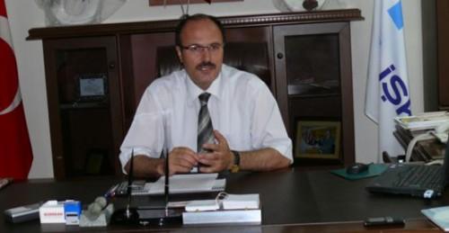 Kahramanmaraş'ta 30 bin kayıtlı işsiz var ama…