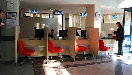 Hastaneler iletişim için yeniden dizayn edilecek..