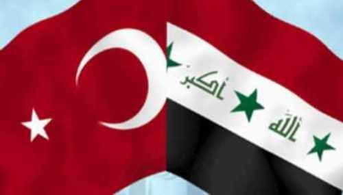 Irak hükümeti'nden Türk şirketlerine ambargo!..