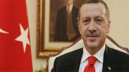 Erdoğan: Kışa girerken zam yapacağız..