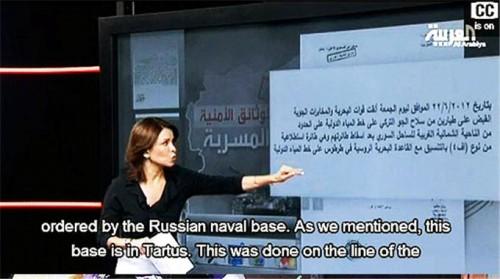 ŞOK BELGE: Pilotlarımızı Suriye öldürmüş!...