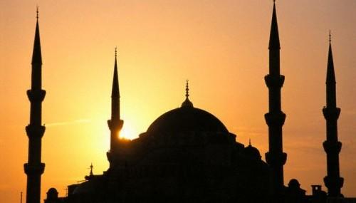 Vefat eden Gülen Erzurum'da defnedilecek..