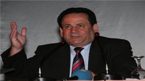 '28 Şubat'ta görevini yapmayan Demirel yargılanmalı'