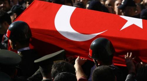 ACI HABER: Hakkari ve Bitlis'te çatışma; 6 şehit!..