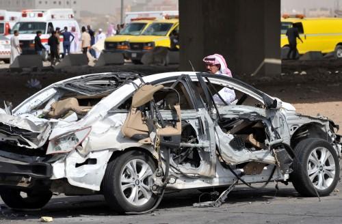 Petrol tankeri patladı; 22 ölü, 100'den fazla yaralı…