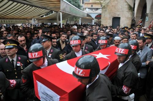 MHP İlçe Başkanı Tosun'dan 'Vali'ye eleştiriler!...