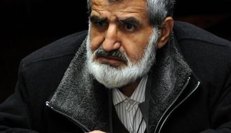 'Fırsat verseler Öcalan'ı ziyaret ederim'