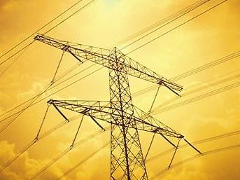 Elektrik tüketiminde yeni dönem başlıyor...