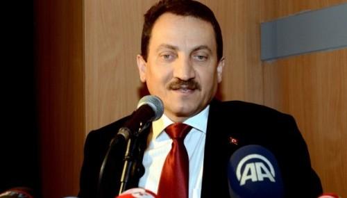 Yerel basın Anadolu'yu şaha kaldıracak...