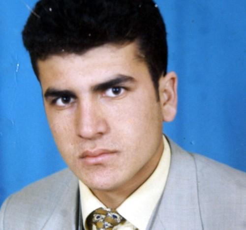 Polisin cenazesi Kahramanmaraş'a gönderildi..