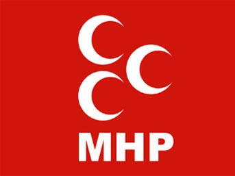 MHP'li 4 meclis üyesi partisinden istifa etti!..