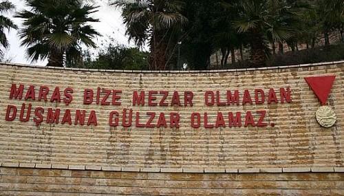 İstanbul'daki edeler '12 Şubat Çete Bayramı'nı kutladı..