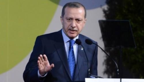 Tayyip Erdoğan'ın sözleri Yahudileri çıldırttı!..