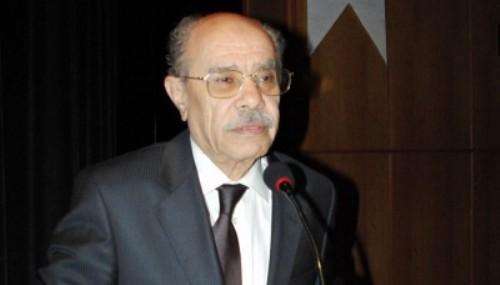 Şair-Yazar Kenan Seyithanoğlu vefat etti..