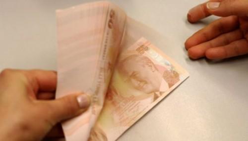 Banka ücret ve komiyonlarına limit geliyor!