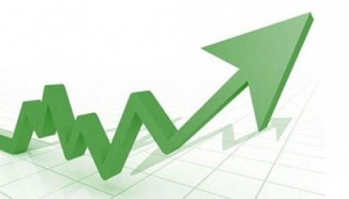 TÜİK Nisan ayı enflasyon rakamlarını açıkladı..