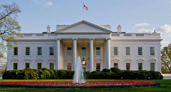 ABD: İstikrar özgürlüklerle gelir