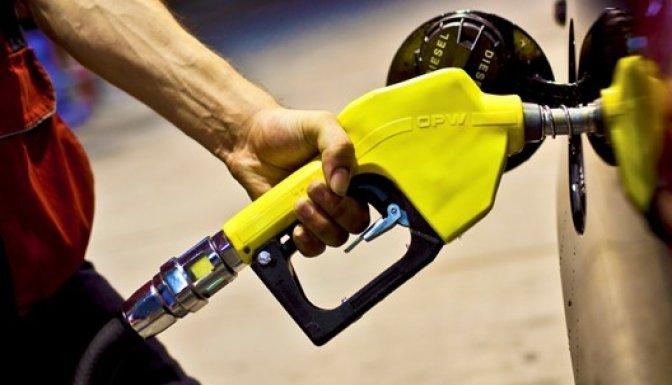 Benzinlikler arası mesafe şartı kalkıyor..