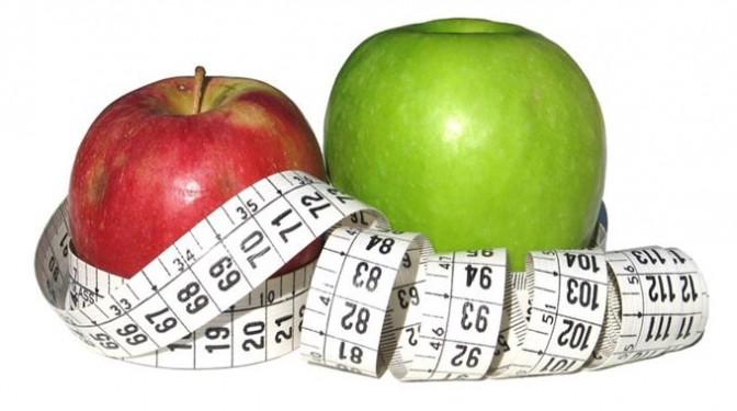 Orucu diyet olarak görmeyin