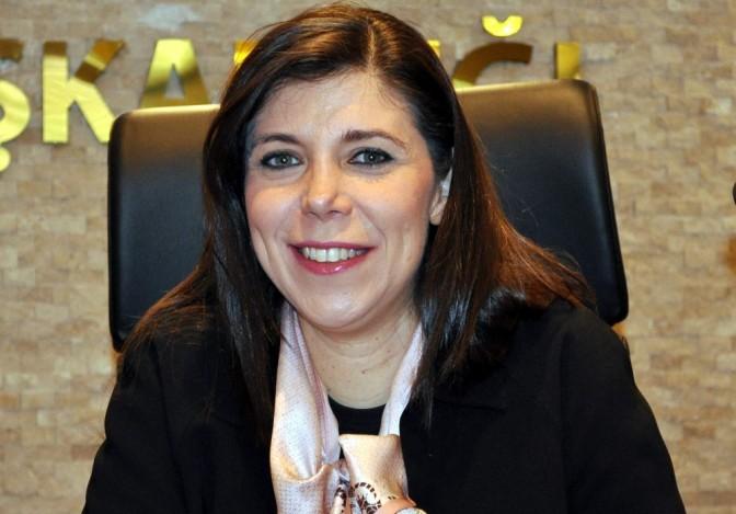AK Parti nöbetçi vekil uygulaması
