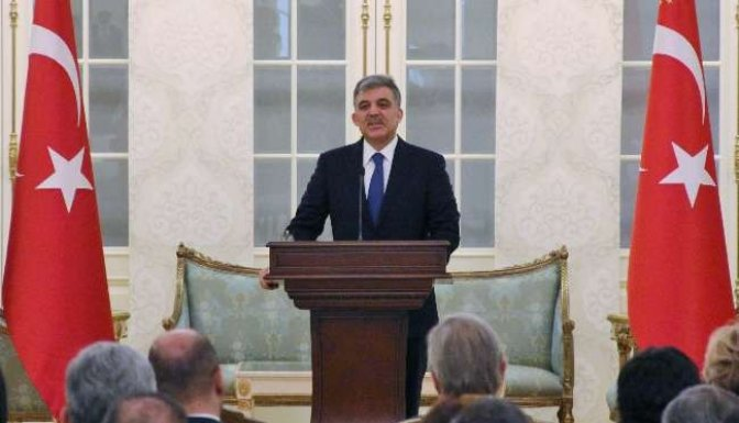 'Mısır demokrasi dışı tutulamaz'