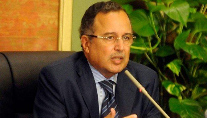 Mısır'da seçimler bir yıl içinde yapılacak