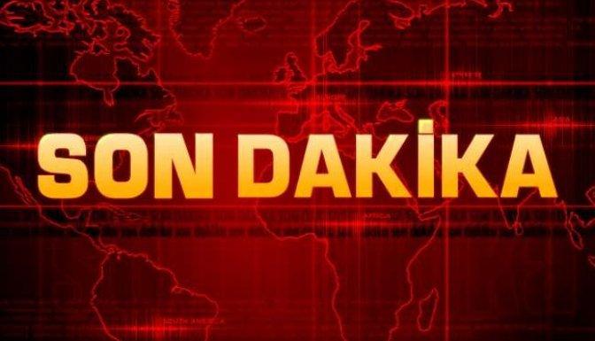 'Palalı saldırgan' serbest bırakıldı