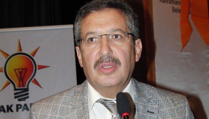 2014 yerel seçimlerinde Mustafa Poyraz yok