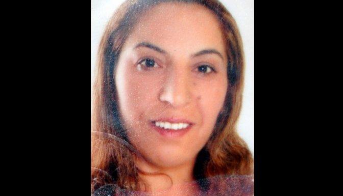38 yaşındaki kadın aniden öldü!