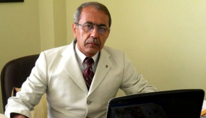 GÖRÜŞ: Sayın Fatih Erkoç'a açık mektup!
