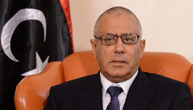 Libya Başbakanı neden kaçırıldı?