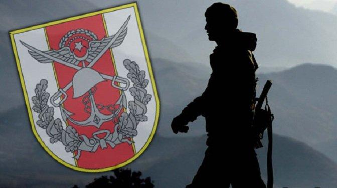Genelkurmay'dan 'askerlik süresi' açıklaması