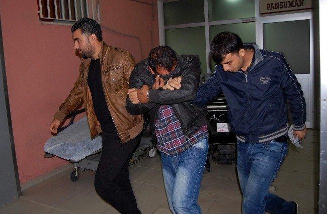 Evlilik Vaadiyle Dolandırıcılık Yapan Şahıs Tutuklandı