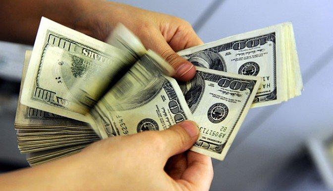 Dolar ve faize 'Başçı' etkisi