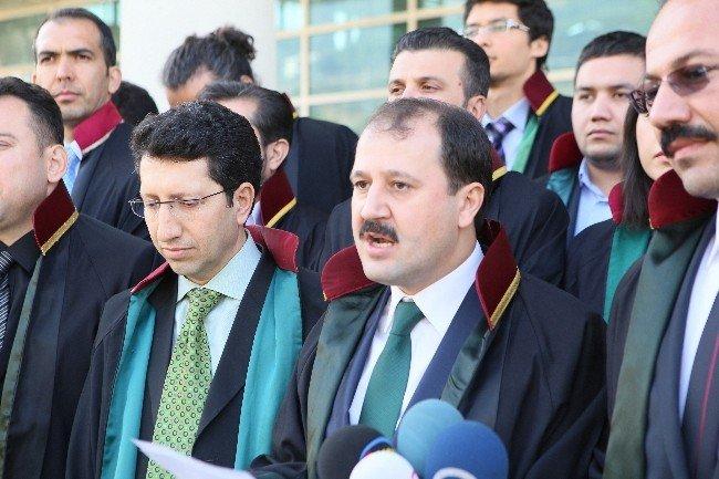 Avukatlardan yasal düzenleme çağrısı