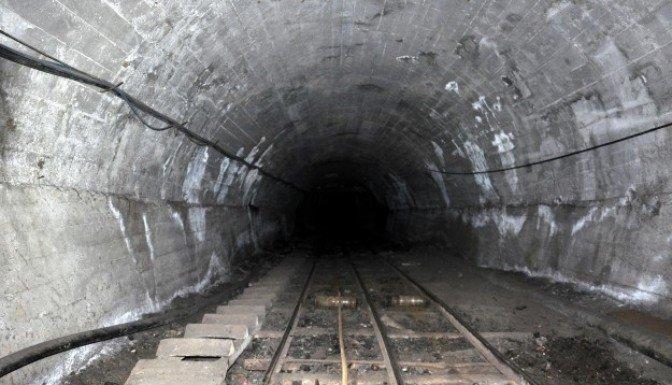 Devlet yeraltına 2 milyar lira yatıracak