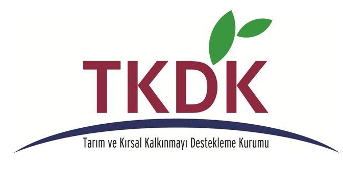 TKDK, IPARD II Programı kapsamında çağrı yaptı!
