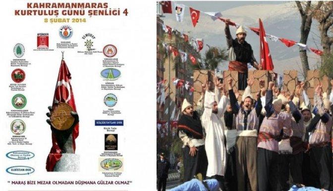 Fatih'in şehrinde Çete Bayramı kutlanacak!